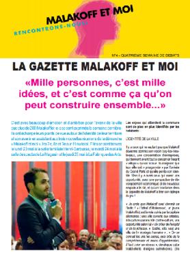 gazette4
