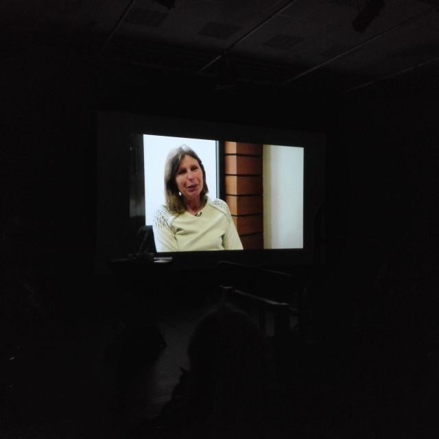 Rencontre du 12-05 _ projection du film-enquête